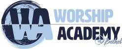 WorshipAcademy